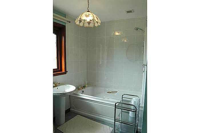 bath466